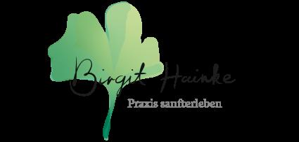 Birgit Hainke – Heilpraktikerin für Psychotherapie